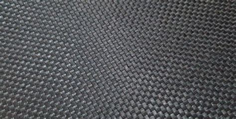 upholstery fabric auto interior sofa fabric upholstery fabric curtain fabric manufacturer