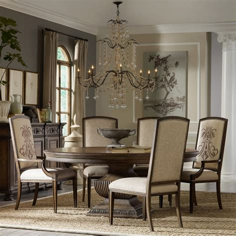 Where Can I Buy Dining Chairs Where Can I Buy Dining Room Table And Chairs Large Size Of Kitchen Circle
