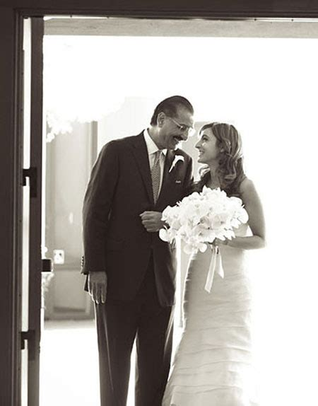 wedding ceremony etiquette walking the aisle i recently found my biological should he walk me