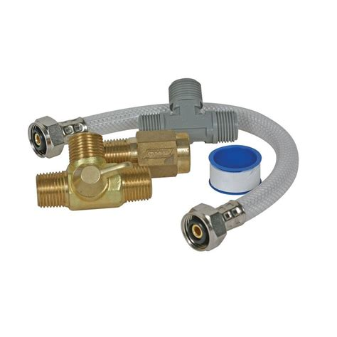 nds 3 in plastic channel drain kit nds 3 in plastic channel drain kit 764 the home depot