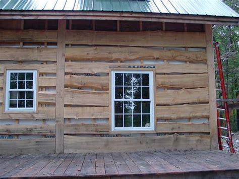 house of lumber sawmill lumber house cabin exteriors pinterest