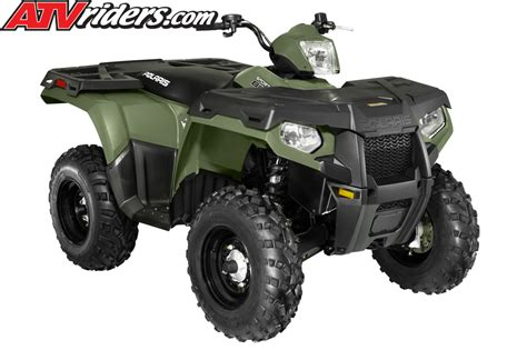 2013 polaris sportsman 800 efi forum html autos post