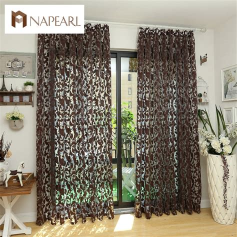 Curtains Home Modern Curtain Purple 3d Curtains Home Decoration