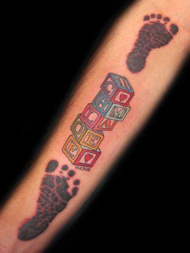 baby block tattoo designs tattoos baby blocks ideas ideas tattoos baby block