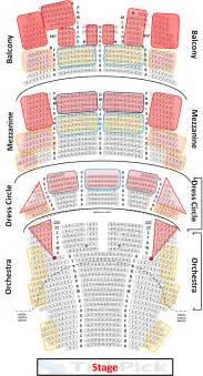 Chicago Theater Seat Map by Alfa Img Showing Gt Chicago Theater Seating Chart Pit
