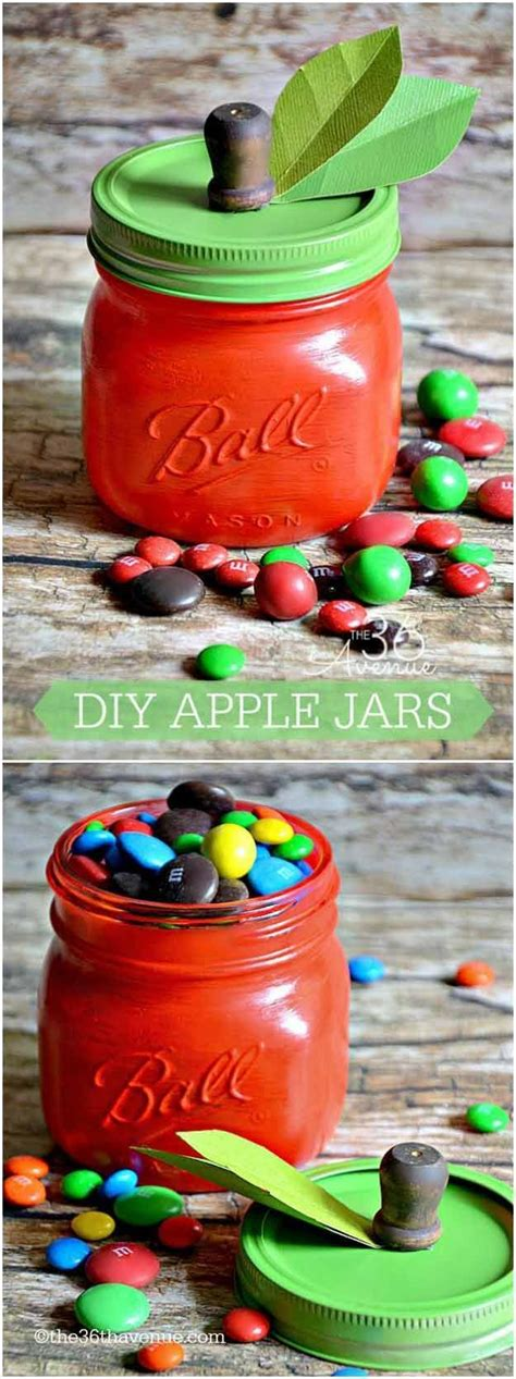 baby food jar crafts projects 17 best ideas about baby food jars on baby