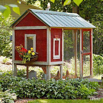 Backyard Chickens Rockford Il 25 Best Ideas About Chicken Coop Plans On Diy