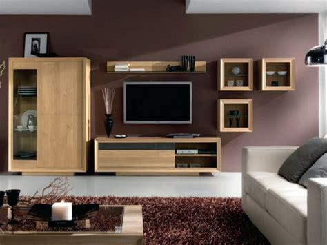 wohnzimmer landhausstil modern wohnideen im landhausstil einrichten mit holzm 246 beln