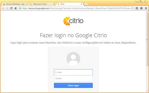 citro browser falah app store citrio 36 0 1985 241 freeware