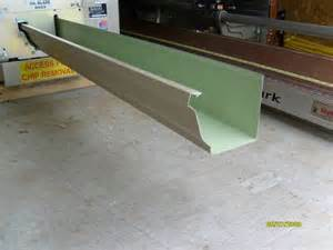 seamless gutters home depot search results for gutters at the home depot