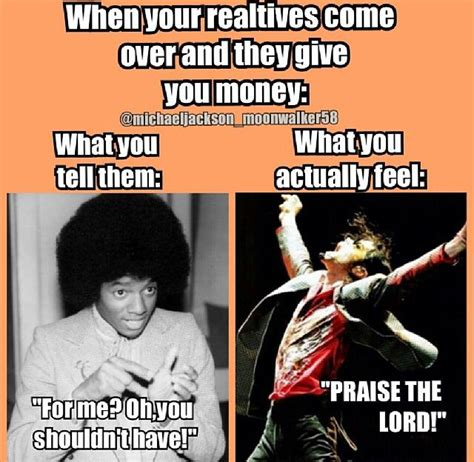 Michael Jackson Meme - 227 best michael jckson memes images on pinterest mj mj