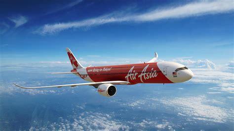 airasia incident airasia ceo calls missing plane incident quot worst nightmare quot