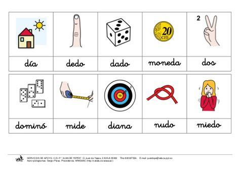 imagenes que comienzan con la letra y objetos con la d imagui