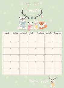 Calendrier 2018 Janvier Les 25 Meilleures Id 233 Es De La Cat 233 Gorie Calendrier 2017