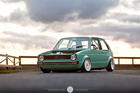 volkswagen rabbit custom image gallery mk1 rabbit