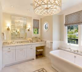 mediterranean bathroom ideas 24 mediterranean bathroom ideas bathroom designs