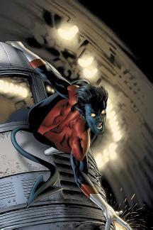 Spectacular Spider Vol 5 Sins Remembered Marvel Ebook E Book wayne faucher comics marvel