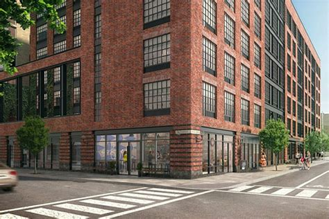 Affordable Apartments Greenpoint 102 Affordable Apartments Up For Grabs In Brand New
