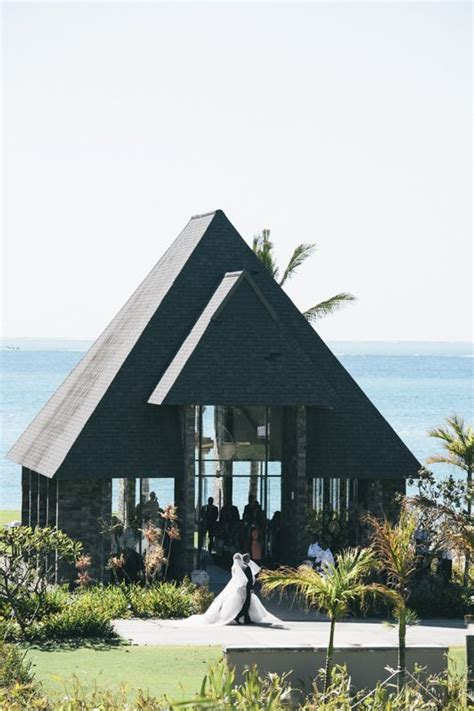 17 Best images about Fiji Wedding Venues & Locations on