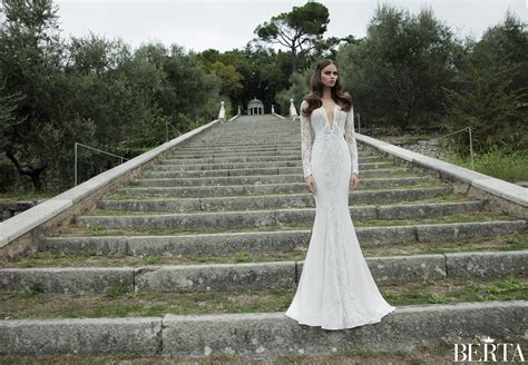 berta bridal 2014 bridal collection wedding planning berta winter 2014 bridal collection stylish eve