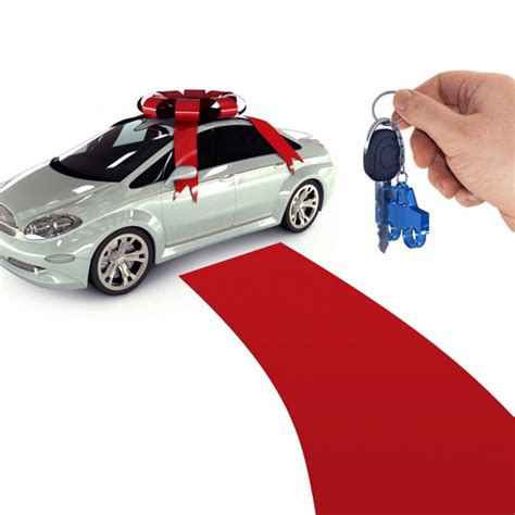 0 bad credit car 0 car financing is there a catch bad credit loans
