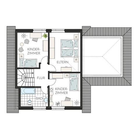 Baukosten Einfamilienhaus 2016 by Household Electric Appliances 2 Familienhaus Bauen Fertighaus