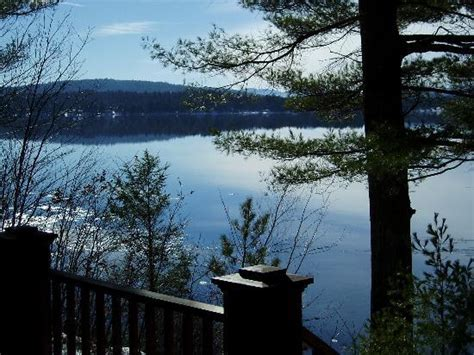 plymouth nh things to do the top 10 things to do near plymouth state