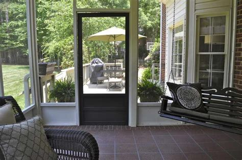 1000 images about screen door ideas on