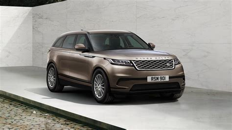 velar land rover new range rover velar core gallery land rover