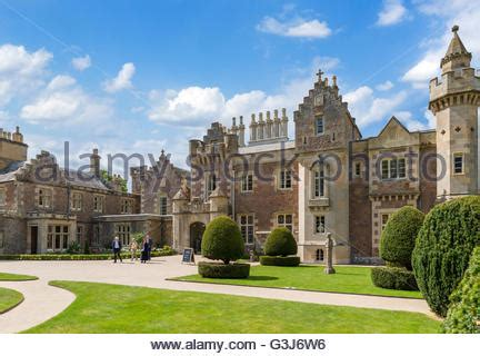 york home design abbotsford abbotsford house home of sir walter interior stock photo royalty free image 4732592 alamy
