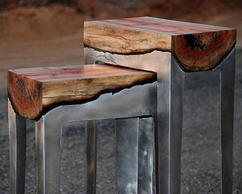 beautiful wood beautiful wood furniture pictures to pin on pinsdaddy