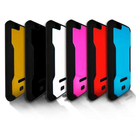 Luxo Glow In The Iphone 6 6s 6g Karakter Hardcase Soft protector celular glow para iphone 5g 5s 6g 6s plus