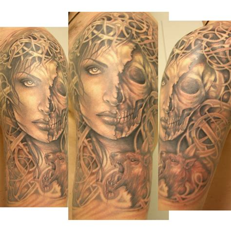 norse mythology tattoos 1000 images about hel on bristol mythology
