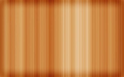beautiful wood 20 wood desktop backgrounds freecreatives
