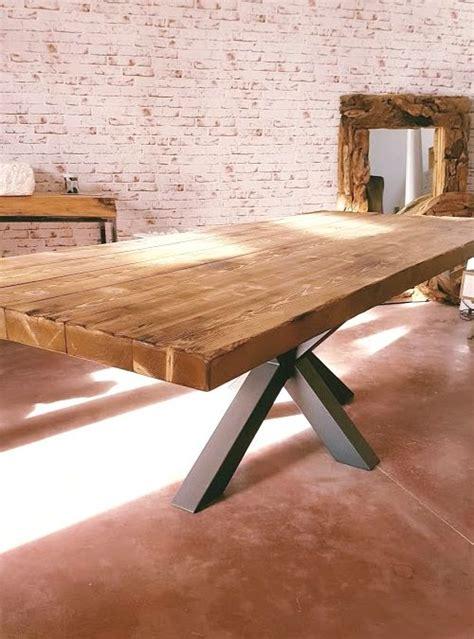 lade per tavolo da pranzo obi lade da tavolo lade da tavolo illuminazione