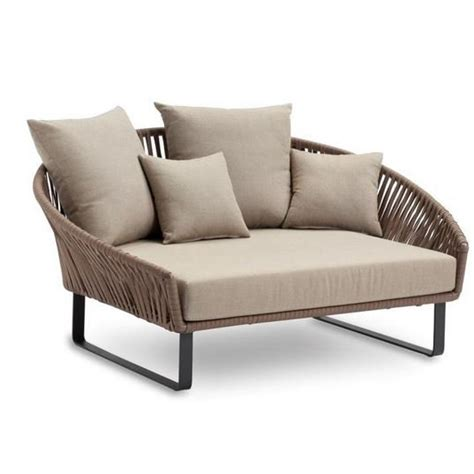 single sofa singapore ripon single sofa outdoor furniture hong kong