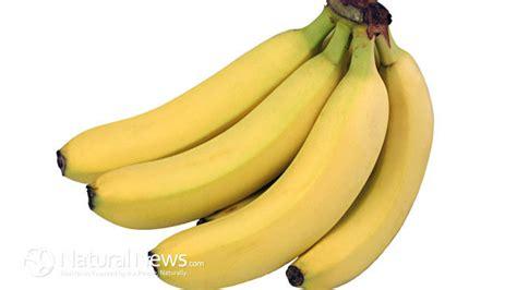 Banana Island Detox Review by Easy Weekend Detox Banana Island Diet
