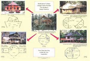 octagon homes cabins floor plans swiss chalet floor plans images swiss