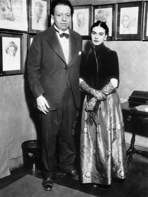 Anggelina Pita Blouse 76 best images about world power couples on