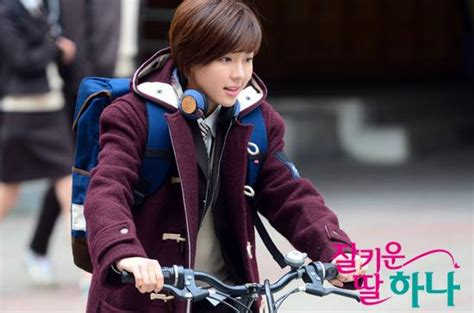 A Well Grown Daughter Cast Korean Drama 2013 | ask k pop updated cast added new posters and images for