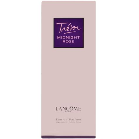 Parfum Lancome Midnight tr 233 sor midnight lanc 244 me perfume feminino beleza