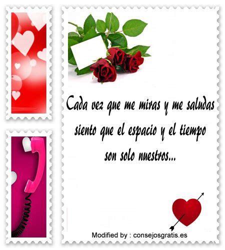 imagenes romanticas feliz cumpleaños 25 melhores ideias de imagens romanticas para whatsapp no