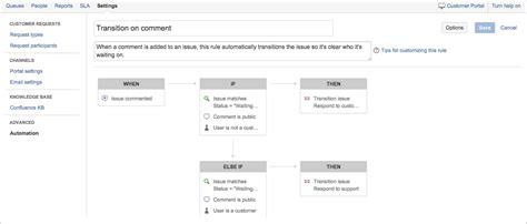 Help Desk System Documentation