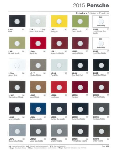 martin senour paint color chart beautiful color match of martin senour paints twining vine with