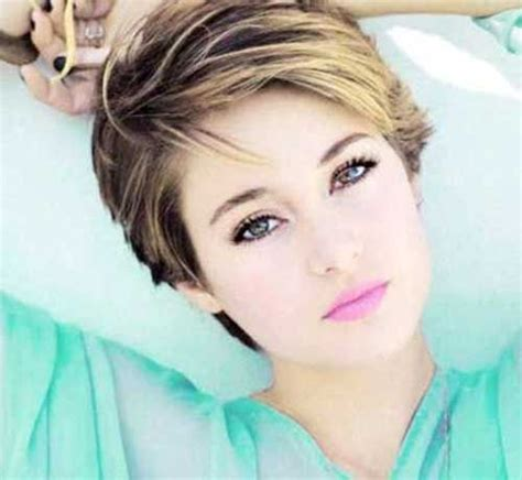 hairstyles let down 25 pixie haircut 2014 2015 pixie cut 2015 let your