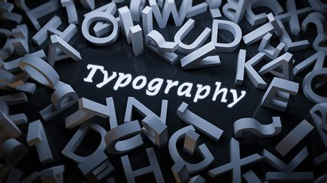typography tutorial using illustrator illustrator cc typography pluralsight