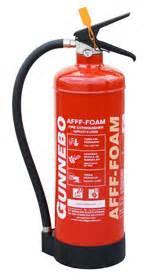 Alat Pemadam Kebakaran Gunnebo Alat Pemadam Kebakaran Gunnebo Jenis Foam Distributor Alat Pemadam Kebakaran Dan Alat Safety