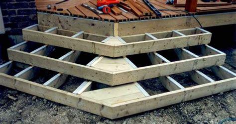 wrap around deck plans best 25 corner deck ideas on pinterest fire pit