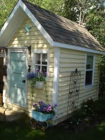 diy playhouse archives the loved home