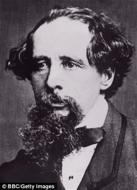 Old Willum Charles Dickens Charles Dickens A | charles dickens is just as old as william shakespeare
